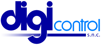 Logo DIGIcontrol